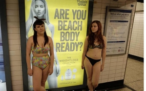 beach_body_ready_3282046b