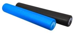 foam-roller-90cm