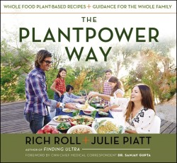 9781583335871_The-Plantpower-Way-1024x943