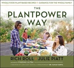 9781583335871_The-Plantpower-Way-1024x943