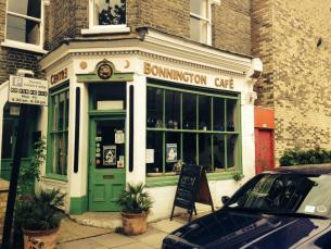 bonnington-cafe